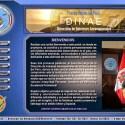 Força Aérea Peruana reabre Departamento de Pequisa de Fenômenos Aéreos Anômalos 1