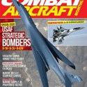 Revista militar comenta sobre os encontros da Força Aérea do Irã com OVNIs / UFOs 7