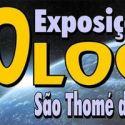 Balanço da Exposição sobre Ufologia em São Tomé das Letras  24