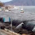Terremoto do Japão em 2011 mudou o campo gravitacional da Terra 1
