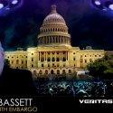 Audiência Congressional para a revelação da presença extraterrestre na Terra tem data fixada 13