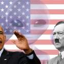 'ETs brancos e altos' controlam os EUA? 8