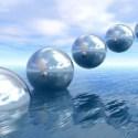 Universos paralelos podem existir 36