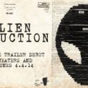 Abdução Alienígena: Trailer oficial 9