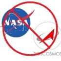 NASA suspende parcialmente parceria com a Rússia no programa espacial 20