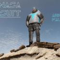 NASA tem novo traje espacial para a exploração de Marte 13