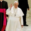 Papa diz que batizaria até alienígenas se eles fossem ao Vaticano 7