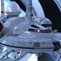 Físico da NASA revela projeto de 'velocidade de dobra' -  viagem acima da velocidade da luz 12