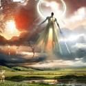 Seriam os humanos alienígenas ao planeta Terra? 26