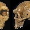 Teria um Homem de Neandertal sido morto por um viajante do tempo? 6