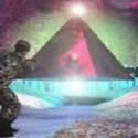 Inteligênica da Defesa do Reino Unido sugere que testemunha pode ter sido exposta à radiação de OVNI / UFO 32