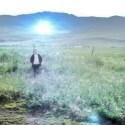 Você conhece a Fazenda Skinwalker (Skinwalker Ranch) 2