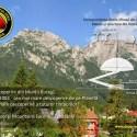 Teriam bases alienígenas sido descobertas nas montanhas Bucegi, na Romênia? Parte I 29