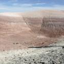 Possível ex-funcionária da NASA alega ter visto vídeo de 2 homens andando em Marte, em 1979 40