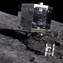 Seria o Cometa 67P uma sonda alienígena? 41