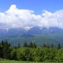 Teriam bases alienígenas sido descobertas nas montanhas Bucegi, na Romênia? Parte II 28