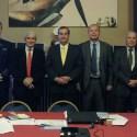 Governos do Chile e da França unem forças para estudar o fenômeno dos OVNIs / UFOs 28