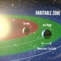 Espaço do Leitor: Pode haver vida além da zona habitável de uma estrela? 9