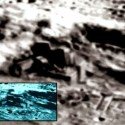 China libera foto de base lunar alienígena 9