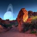 Cientistas da NASA se unem à procura por extraterrestres 13
