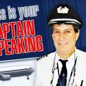 Contato imediato de um piloto de aeronave comercial 74