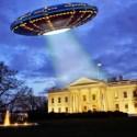 OVNIs sobre a Casa Branca: Os presidentes dos EUA sabem a respeito da existência de extraterrestres? 5