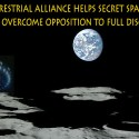 Programas Espaciais Secretos são mais complexos do que revelados anteriormente 5