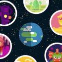 """Paradoxo de Fermi: a explicação da ciência pela """"ausência"""" de contato extraterrestre 28"""