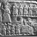 Alienígenas e a antiga Suméria 7