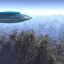 Espaço do Leitor: Questionamento sobre a postura dos pesquisadores de OVNIs / UFOs 97