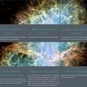 Projeto CE: A próxima fronteira da Ovniologia / Ufologia 15
