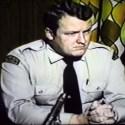 Policial canadense publica vídeo sobre seu avistamento de OVNI / UFO em 1978 1