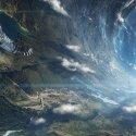 A vida alienígena pode estar além da compreensão humana 8