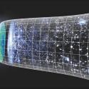 Podemos estar vivendo no passado de um universo paralelo 6