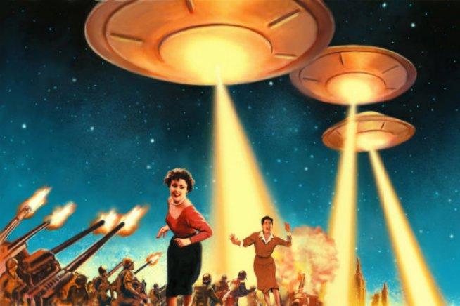 Contatar vida alienígena não causará uma invasão perigosa, afirma especialista