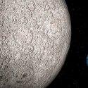 Fitas 'perdidas' revelam que os astronautas da Apolo ouviram música misteriosa no lado oculto da Lua 41