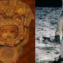Civilizações extraterrestres visitaram a Terra no passado distante, e há evidência por toda nossa volta 5