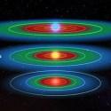 (Alguns) alienígenas podem pensar que a Terra não seja habitável 4