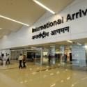 Mais de 60 OVNIs / UFOs são reportados em aeroporto da Índia, desde outubro de 2015 52