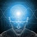 Cientistas dizem que a consciência é um estado da matéria 32