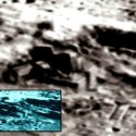 Site diz que China revelou a existência de base alienígena na Lua 8