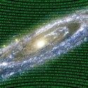 Seria o Universo uma simulação sofisticada? Neil deGrasse e outros cientistas acham que sim! 6