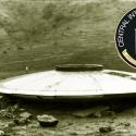 CIA confirma atividade alienígena em nosso planeta 44
