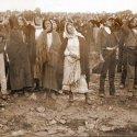 """""""Milagre do Sol"""", como o ocorrido em Fátima (1917), ocorre novamente em Ourém, Portugal 3"""