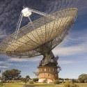 Misteriosas ondas de rádio estão vindo de fonte distante 18