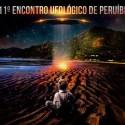 11º Encontro Ufológico de Peruíbe - Brasil 1