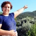 Turquia: Moradores alegam ter avistado OVNI no sul de Bodrum 1