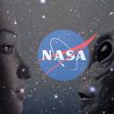 Comunidade OVNI irada com a NASA pelo interrompimento do vídeo ao vivo da ISS 37