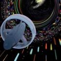 A possibilidade de estarmos sendo visitados por ETs pode ser provada pela união de duas teorias atuais da física 3