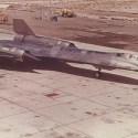 Os 10 fatos menos conhecidos sobre a Área 51 39